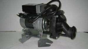 Bg94000 Jacuzzi Bath J Pump Motor 75hp 7 0 Amp 115v