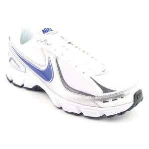 ... NIKE WMNS NIKE INCINERATE (WOMENS): Sports & Outdoors ...
