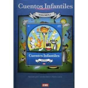 Cuentos Infantiles Vol 1 Cuentos Infantiles Music
