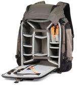 Lowepro Pro Trekker 300 AW DSLR Camera/Laptop Backpack