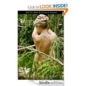 Lush (Island Ecstasy Stories): Chastity Lane:  Kindle Store