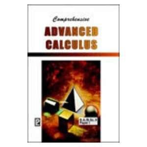Calculus (9788131802397): Dr. Prakash Kulbhushan, Om P. Chug: Books