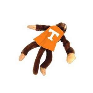 Tennessee Flying Monkey (Set of 2): Sports & Outdoors
