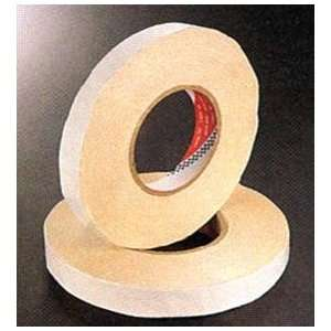Double Sided Adhesive Tape .71 x 165Ft.