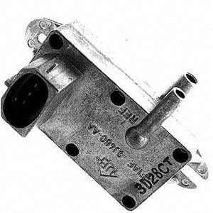 Standard Motor Products EGR Valve Pos Sensor Automotive