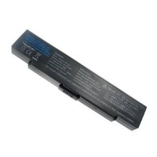 Sony VAIO VGN FE880E/H 15.4 inch Laptop (Intel Core 2 Duo