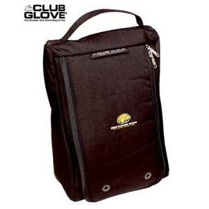 Southern Miss Golden Eagles CLUB GLOVE Shoe Bag Sports