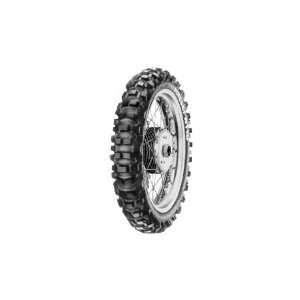Pirelli Scorpion XCMH Heavy Duty Rear Motorcycle Tire (120