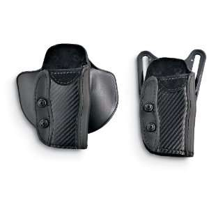 Safariland Belt Slide 4 Holster Sports & Outdoors