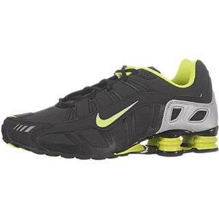 Nike Shox Turbo 3.2 SL Mens Running Shoes 455541 030