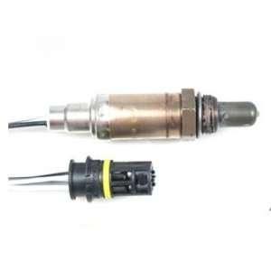 96 Mercedes Benz SL320 3.2L Front Oxygen Sensor 02 13790