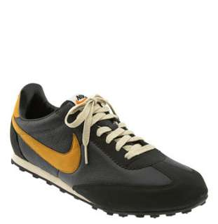 Nike Oregon Waffle Leather Athletic Shoe (Men)