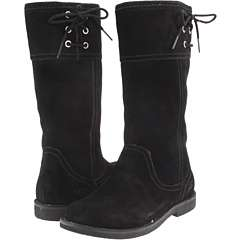 UGG Kids Rayanne (Toddler/Youth) at