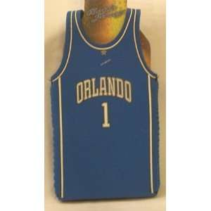 NBA Orlando Magic Jersey Cooler ^^SALE^^: Sports
