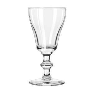 Libbey Georgian 6 Oz. Irish Coffee Glass   Case  36