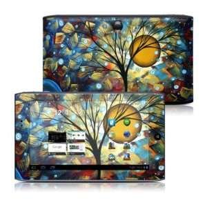 Serenity Design Protective Decal Skin Sticker for Acer