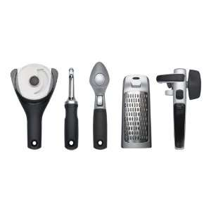 OXO Good Grips I Series Set