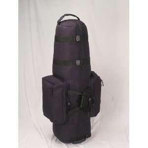 Bag Boy Golf Medalist Travel Cover