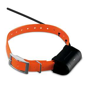 New Garmin Astro DC 40 GPS Dog Tracking Collar DC40 010 11484 00