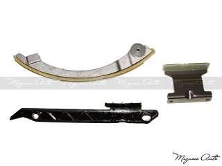 00 08 Saturn Chevy Pontiac 2.2L Timing Chain Kit VIN F
