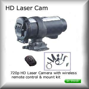 Camera With Remote & 1080p rec Ski Snowboard HD Cam pov sport