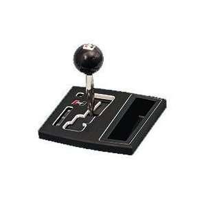 Hurst 5380410 Black Comp Stick Kit for Dodge Charger/Chrysler 300 05