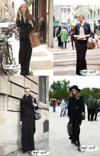J95 WOMENS ONE PIECE LONG DRESS FLEECE LONG SLEEVES NWT