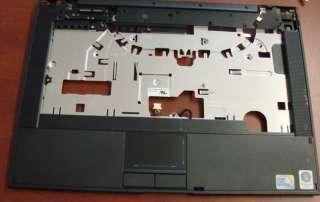 Genuine Dell Latitude E5400 Palmrest w/ Touchpad C963C 0C963C