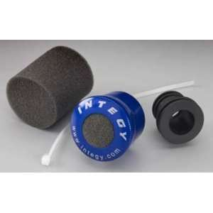 C22473BLUE High Flow Air Filter Type III 15 28 Size Toys & Games