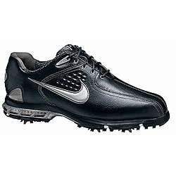 Nike Zoom Air Mens Elite Golf Shoes
