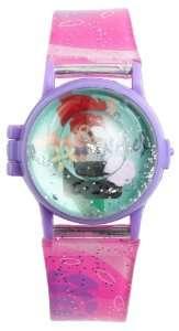 Disney Kids MC2417 Little Mermaid Ariel Watch Gift Set in
