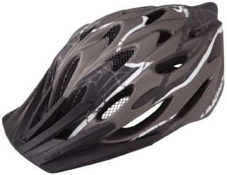 LIMAR 757 MTB BICYCLE BIKE HELMET