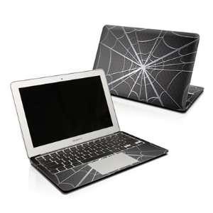 Webbing Design Protector Skin Decal Sticker for Apple MacBook Pro 15