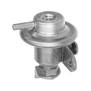 Borg Warner 21875 Pressure Regulator: Automotive