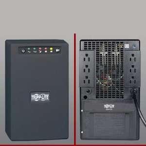 TRPSMART1050NET   Tripp Lite SmartPro Tower UPS System