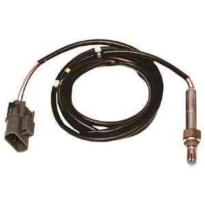 Delphi ES10497 Oxygen Sensor Automotive