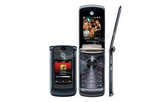 3G GSM BLUETOOTH CAMERA CELL SMART PHONE T Mobile 722478765679