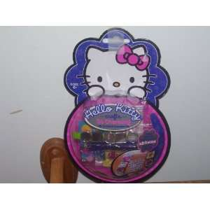 Hello Kitty Crafts So Charming Toys & Games