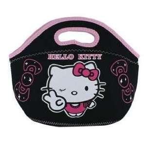 Hello Kitty Bag Case