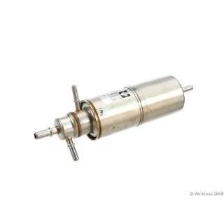 C319 98 99 00 01 02 03 Mercedes Benz ML320 ML430 Fuel Pump 1634702894
