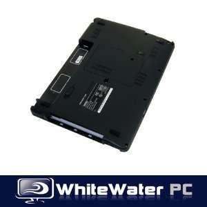 Dell Inspiron 1440 Bottom Base Case Plastic Chassis R315P