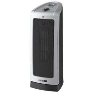 Lasko Products Oscillating Ceramic Heater
