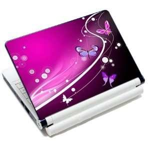 17 Laptop Notebook Skin Sticker Cover Art Decal Fits 16.5 17 19 HP