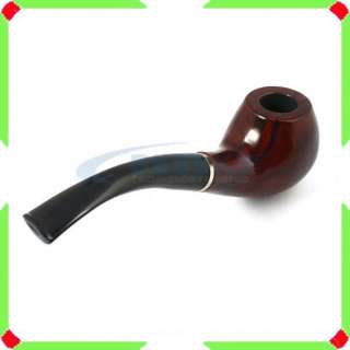 Tobacco Pipes For Sale In Canada Marlboro Seed
