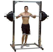 PowerLine PSM144X Smith Machine   Sams Club