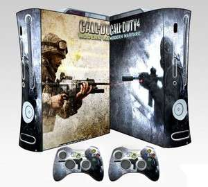 US TO SELLER VINYL DECAL SKIN STICKER XBOX 360 CONTROLLERS CASE COVER