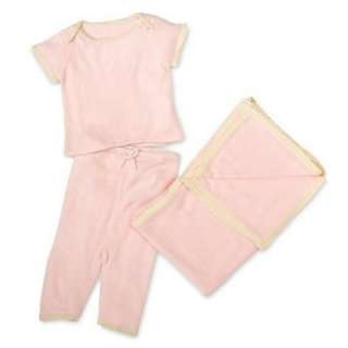 Set    Plus Knit Baby Layette Set, and Layette Set Newborn
