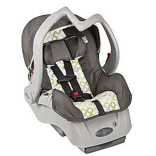 Green  Evenflo Baby Baby Gear & Travel Strollers & Travel Systems