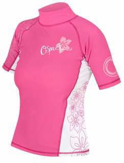 LYCRA Wetsuit Rashguard Boys Girls Childs Kids,Osprey Colours & Sizes