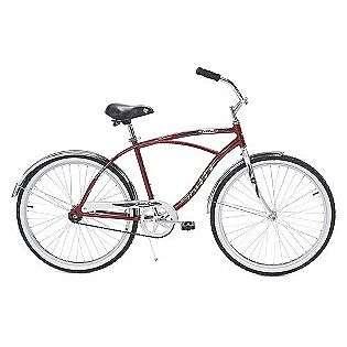 Bike   Red  Huffy Fitness & Sports Bikes & Accessories Bikes